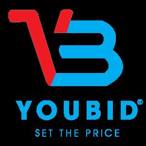 YouBid - Set the Price