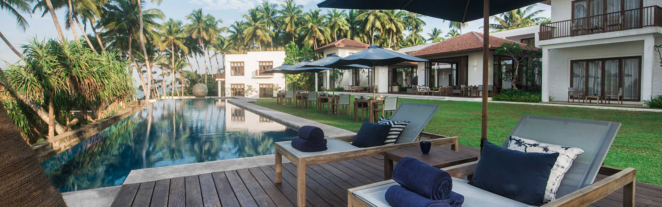 package deals to sri lanka