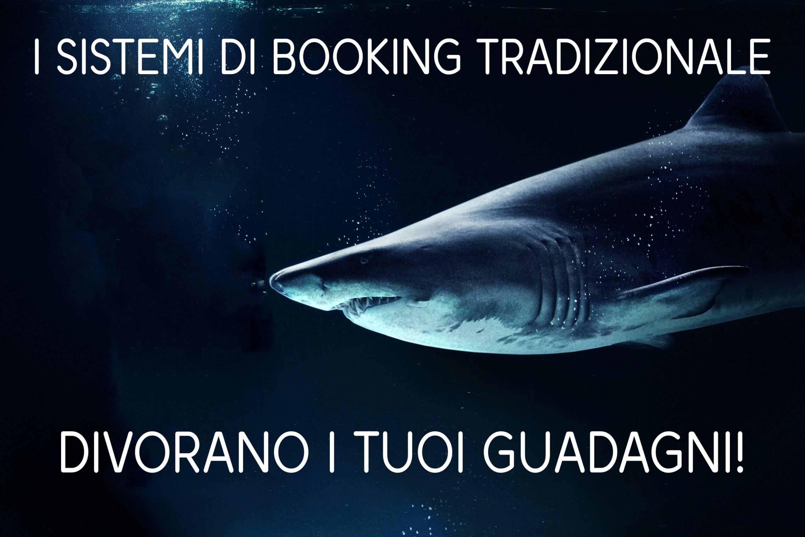 alternativa a booking.com